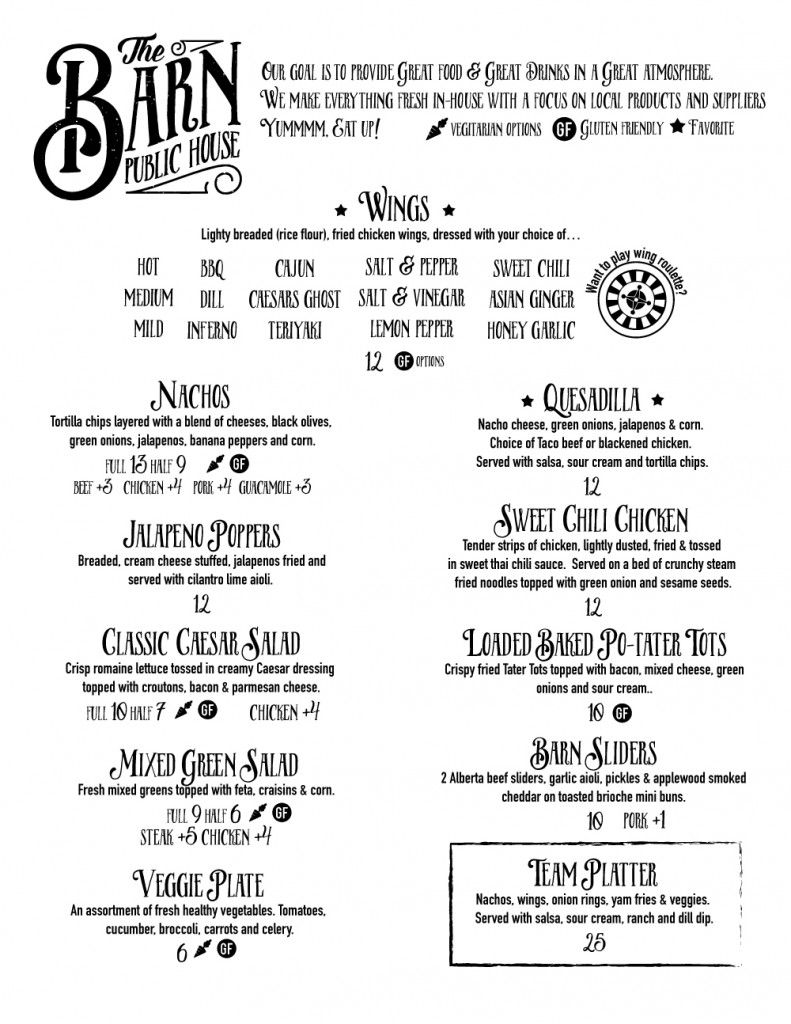 Barn-Menu-Front-2018-April